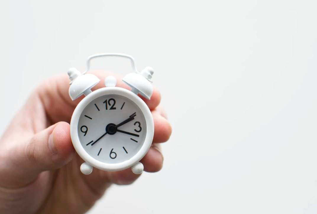 SMSF trustees: what is your time worth?