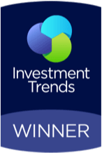 Investment Trends: Winner