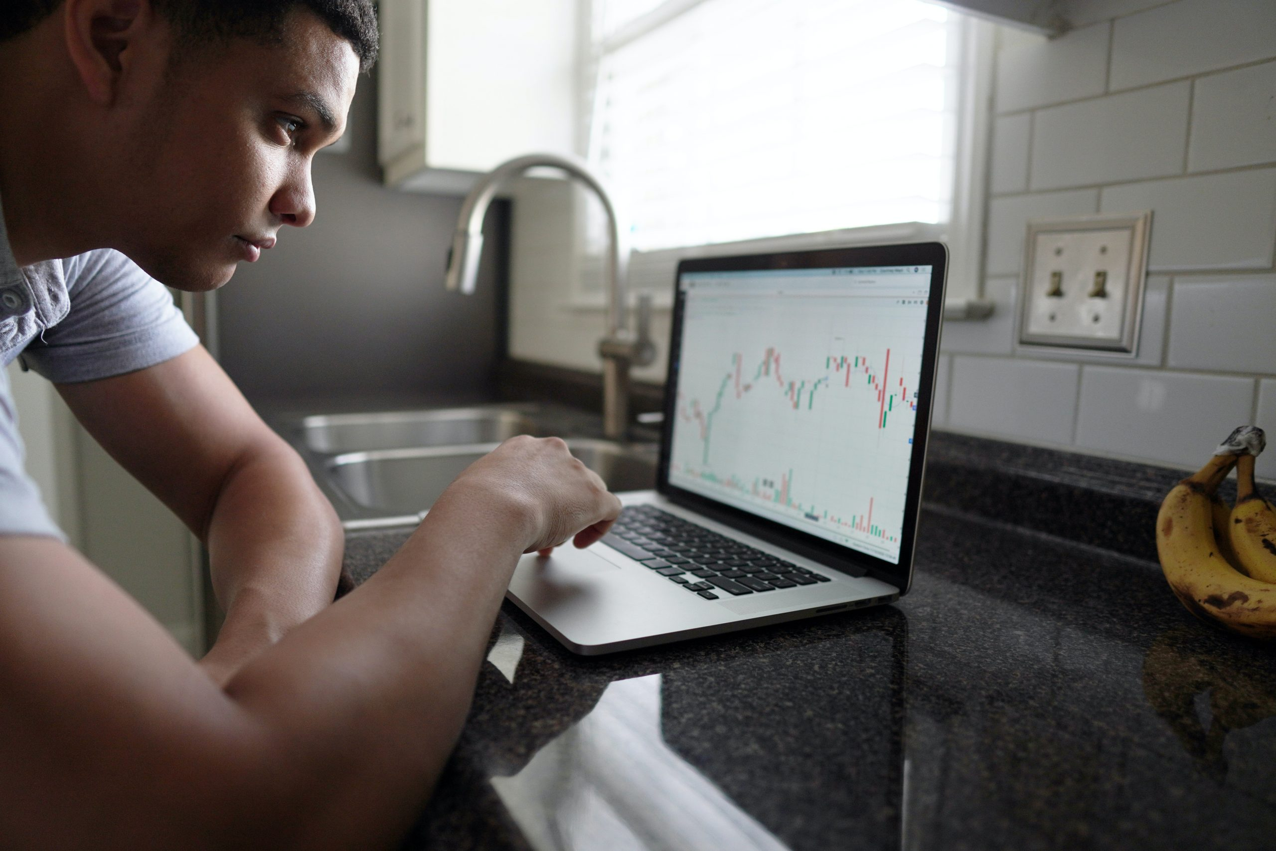 Is now the right time to buy stocks?