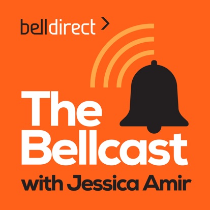 The Bellcast