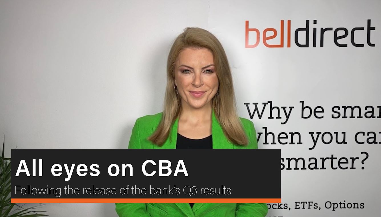 All eyes on CBA