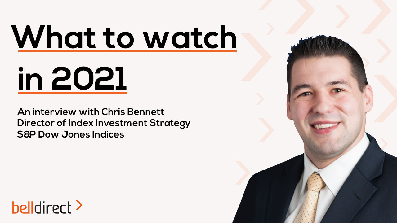 What to watch in 2021