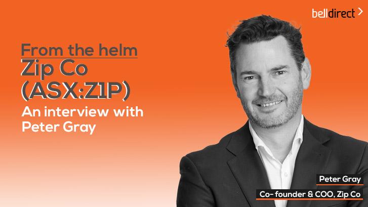 Zip interview