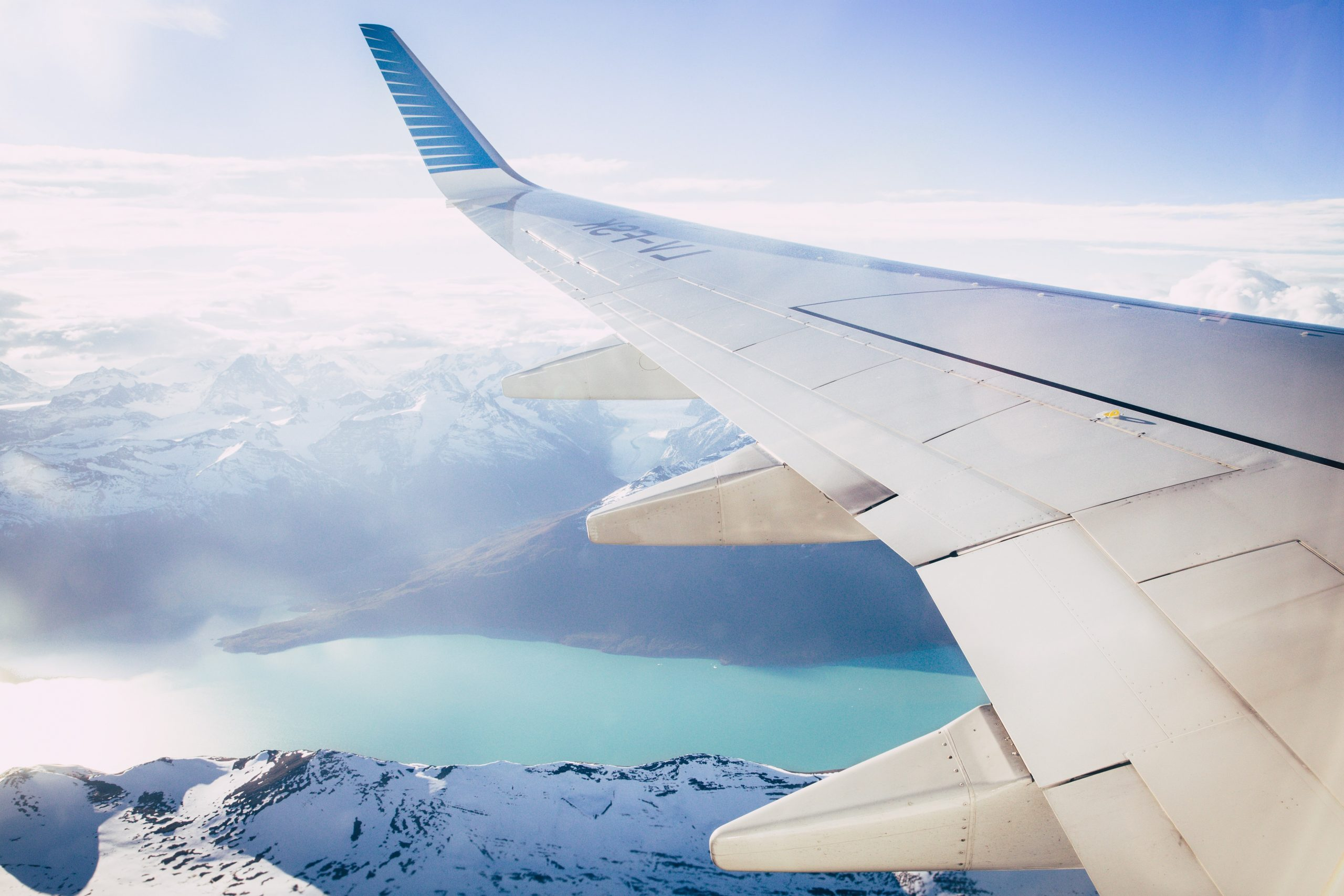 New Zealand travel bubble: Which travel stocks are a buy?