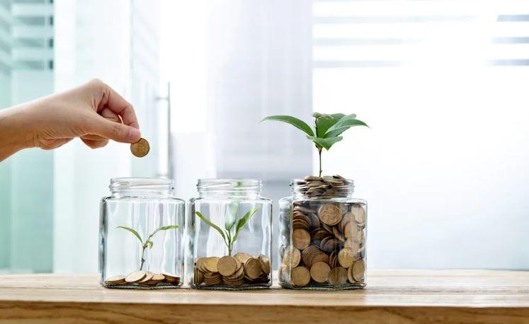 Investment portfolio themes to consider